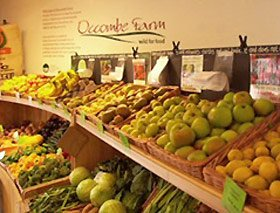 occombe farm shop.jpg