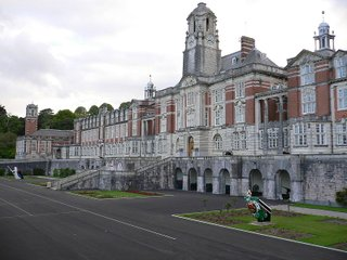 britannia royal naval college.jpg