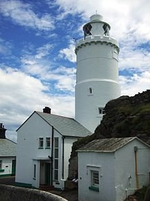 start point lighthouse.JPG