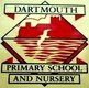 Dartmouth Primary