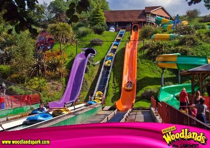 woodlands water slides.jpg