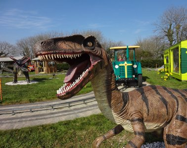 woodlands dinosaur ride.jpg