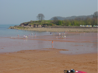 Goodrington Sands.png
