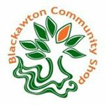 blackawton community shop