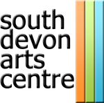 South Devon Arts Logo