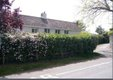 Ley Cottage B&B, Slapton