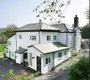 Kingston Cottage Bed and Breakfast, Dittisham