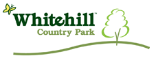 Whitehill Country Park, Paignton
