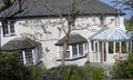Frogmore Bed & Breakfast, Strete