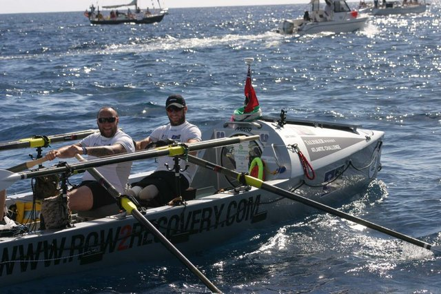 row2recoveryboat