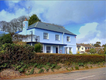 Channel View Guest House, Stoke Fleming