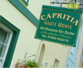 Capritia Guest House, Dartmouth