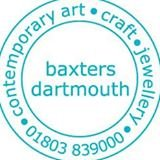 Baxters Dartmouth