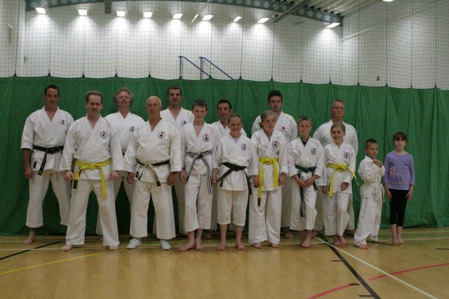 DArtmouth Karate ClubLQ.jpg