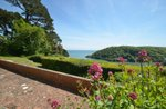 Cherry Trees, Kingswear from Blueriver Cottages