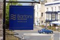Bartons Solicitors