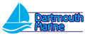 Dartmouth Marine