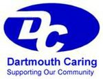 Dartmouth Caring