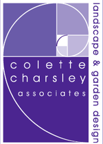 Colette Charsley
