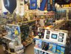 Dartmouth Chandlery