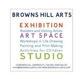 Browns Hill Arts