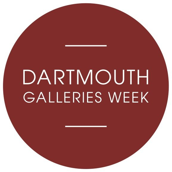 DARTMOUTH GALLERIES WEEK LOGO pdf.jpg
