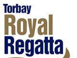 Torbay Royal Regatta