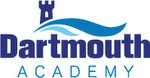 Dartmouth Academy logo