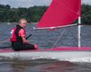 Dartmouth Yacht Club - get afloat in 2014