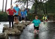 hash harriers stepping stones
