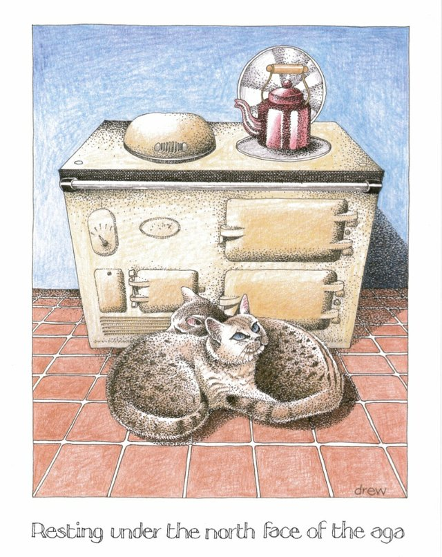 Resting Under The North Face of the Aga.jpg