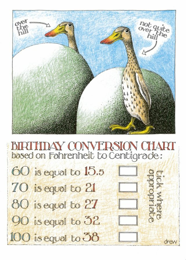 Birthday Conversion Chart.jpg
