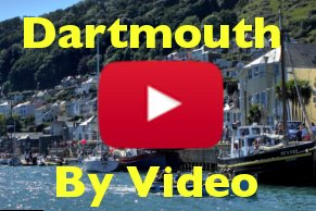 Dartmouth by Video HQ