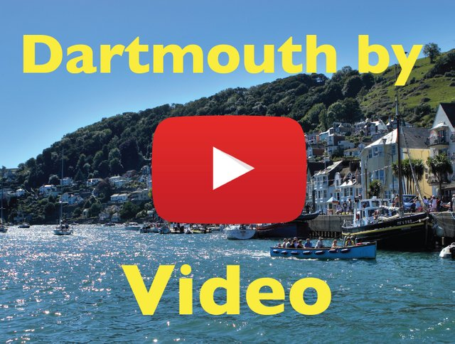 Dartmouth by Video