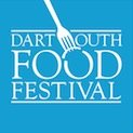 dartmouth food festival