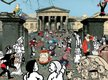 '75 Years of the Beano' by Sir Peter Blake