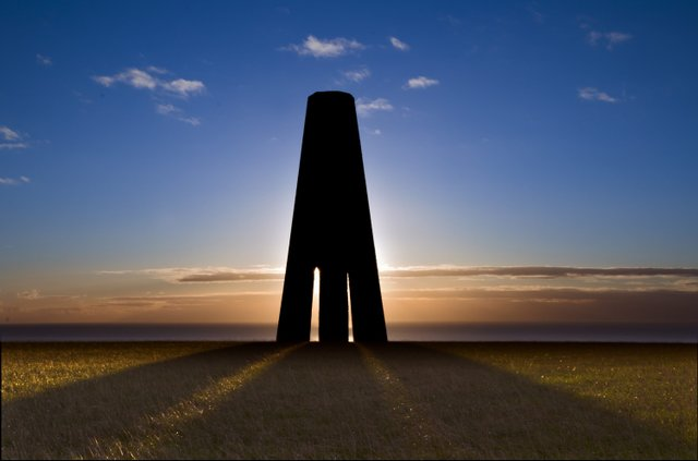 Daymark sunriseLQ.jpg