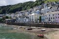 Dartmouth & Kingswear Society - Bayards Cove