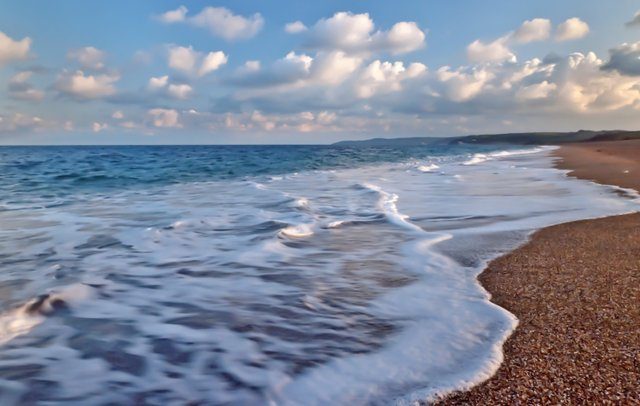 Slapton Sands eveningLQ.jpg