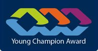 dart harbour young champion award