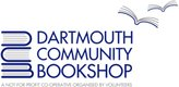 Dartmouth Community Bookshop