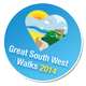 Great south west walks 2014