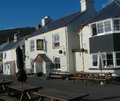 Cricket Inn - Beesands