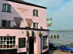 Ferry Boat Inn