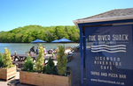 The River Shack Cafe