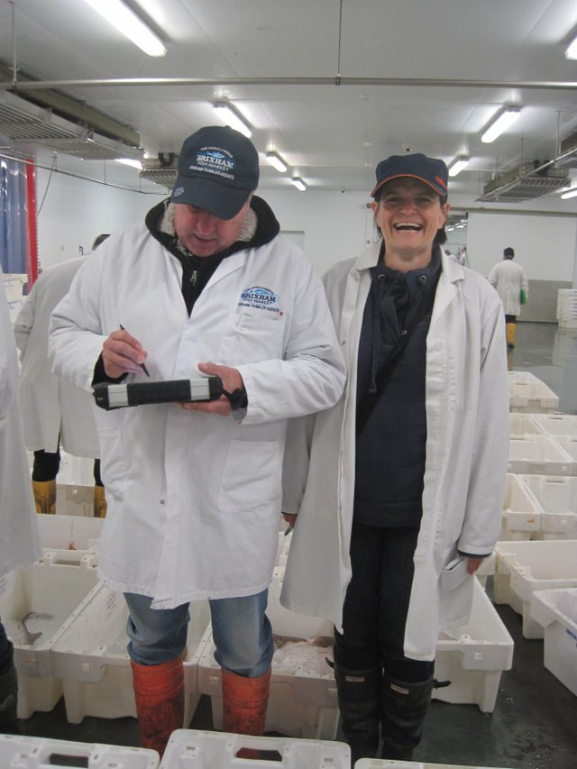 RESIZED jonesey at fish market.jpg