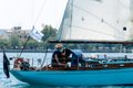 RESIZED Sailingfeature7BTDpic10.jpg