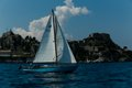 RESIZED Sailingfeature7BTDpic11.jpg