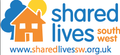 shared lives logo