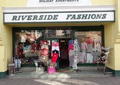 Riverside Fashions